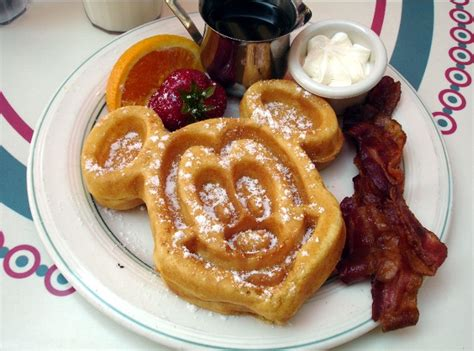 cuisine disney 7 walt disney foods drinks that gift a souvenir