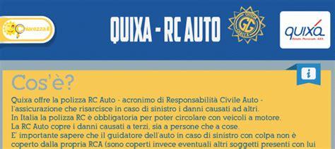 le assicurazioni di roma sede legale sede legale quixa 28 images cattolica assicurazioni