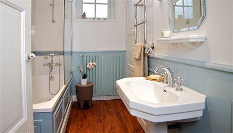 salle de bain retro photo r 233 novation salle de bains r 233 tro macoretz agencement
