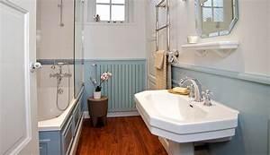 renovation salle de bains retro macoretz agencement With salle de bain agencement