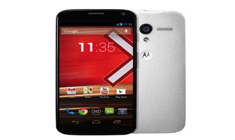 top 5 mid range android smartphones to buy in india gizbot