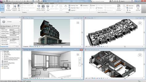 drafting tools 3d bim software revit lt autodesk