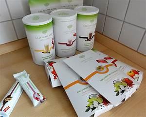 Dm Gutscheine Kaufen : charlotte eden erfahrungen test der charlotte eden produkte abnehmen mit shakes ~ Eleganceandgraceweddings.com Haus und Dekorationen