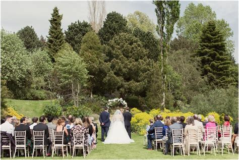 botanical gardens craig eva sanders photography