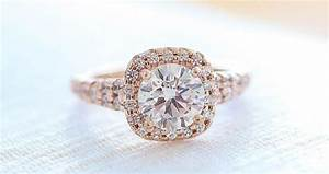 17 best images about madenotmined on pinterest rose With nexus wedding rings
