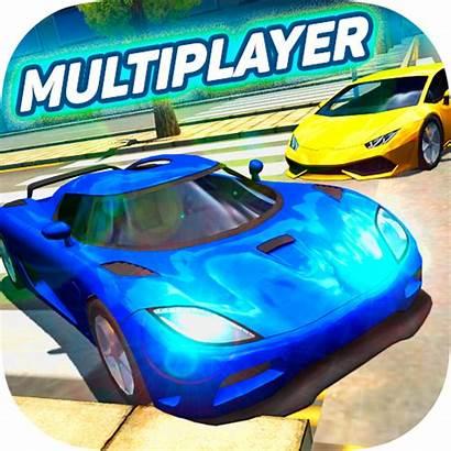 Simulator Driving Multiplayer Apk Mod Money Apkdlmod