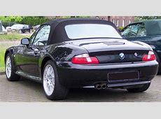 Is BMW nog het sportieve premium merk? Autoblognl