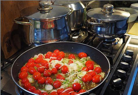 Tipps Zum Energiesparen by Topliste 10 Tipps Zum Energiesparen Beim Kochen