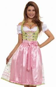 Höffner Online Shop Kaufen : dirndl shop trachten fashion dirndl g nstig online kaufen dirndl ~ Bigdaddyawards.com Haus und Dekorationen