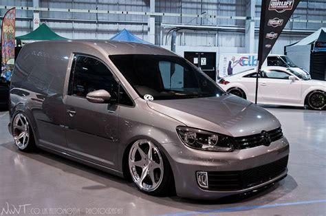 best 25 volkswagen caddy ideas on mk1 vw caddy tuning and mk1 caddy