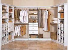 wooden closet and wardrobe furniture Irooniecom