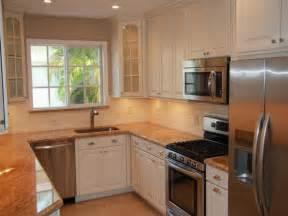 small u shaped kitchen layout ideas best 25 small u shaped kitchens ideas only on u shape kitchen modern u shaped