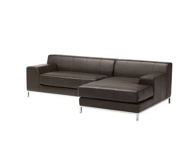 canap ikea kramfors canape d angle cuir pas cher