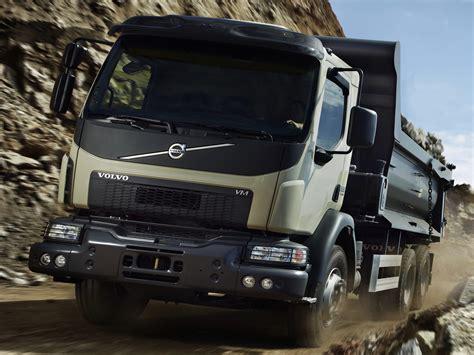 2014 volvo semi truck for sale 100 2014 volvo semi truck 1995 volvo dd94 semi