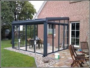 Terrassen berdachung alu glas download page beste for Terrassenüberdachung seitenwand glas