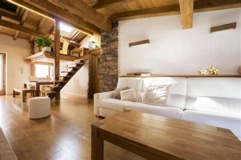 divanetti fai da te ristrutturare casa fai da te idee consigli creativi e