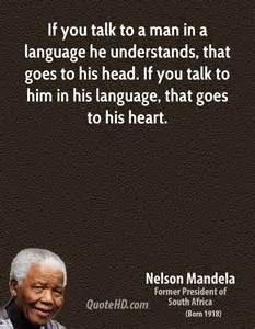 schöne sprüche übers leben nelson mandela quotes language schöne sprüche über das leben
