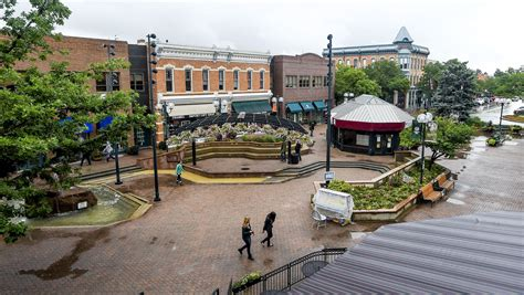 Which Old Town Square design looks best?