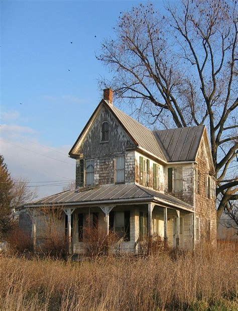 farm houses 1000 ideas about old farmhouses on pinterest farm house old farm and farmhouse