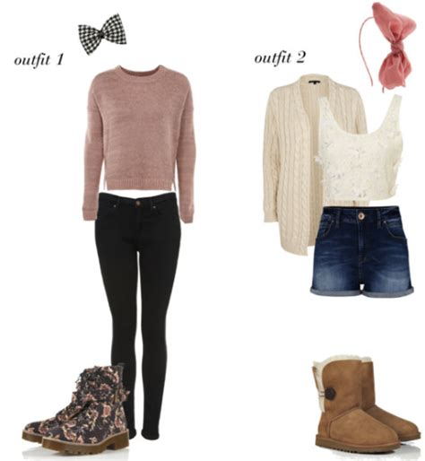 The gallery for --u0026gt; Ariana Grande Winter Outfits Tumblr