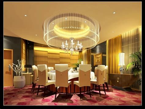 garden room interior decoration home and garden hotel interior room decoration luxury