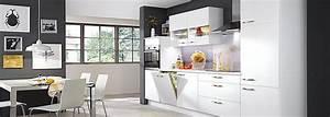 Günstige Einbauküchen Mit Elektrogeräten : k chenrampe top service auf unsere k chen und elektroger te ~ Markanthonyermac.com Haus und Dekorationen