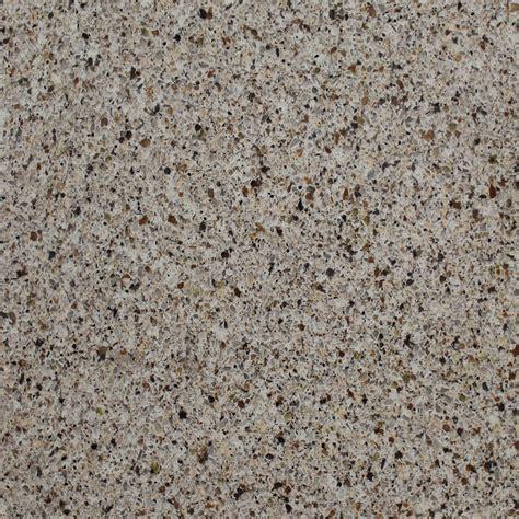 Quartz Stone ? Q   Countertops New York
