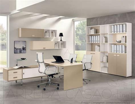 armadi per ufficio prezzi armadi ufficio prezzi trendy mobili da ufficio a