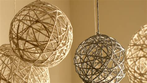 decorations for wedding diy christmas string ornaments and lanterns