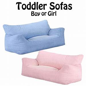 toddler bean bag sofas beanbags for kids boy or girl With bean bag couches for sale