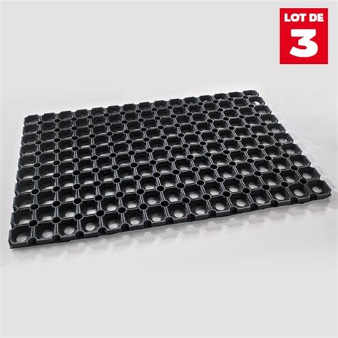 antiderapant pour tapis castorama 28 images carrelage design 187 tapis exterieur castorama