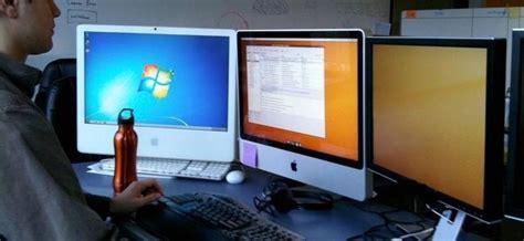 quickly batch rename files  windows mac os
