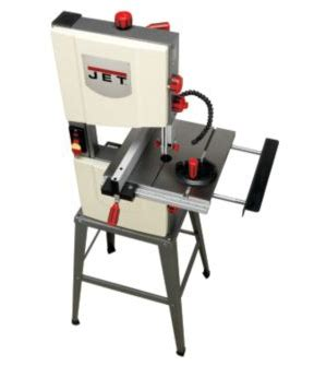 woodworking band saws woodworking machinery