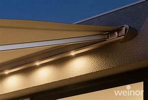 Markisen fur balkon und terrasse auf mass gefertigt for Markise balkon mit tapete mit rotem muster
