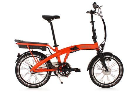 pedelec vs e bike alu faltrad pedelec adore zero e bike 20 quot orange 250 watt