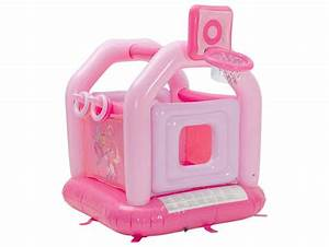 Lidl Super Sale : lidl 39 s super cheap bouncy castle to keep kids busy this summer ~ A.2002-acura-tl-radio.info Haus und Dekorationen
