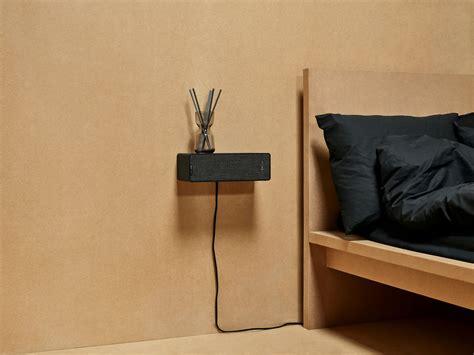 Ikea Design Le ikea symfonisk le design de l enceinte 233 tag 232 re wifi