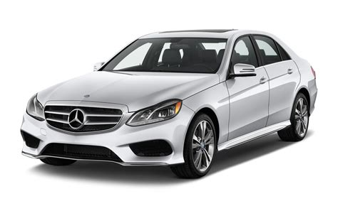 Mercedes-benz E-class Bluetec Reviews