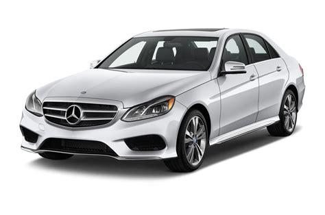 40  50 Mpg Luxury Cars  Buy A New 2017 2016 Luxury Model