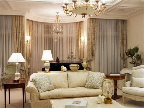 formal living room furniture ideas magnificent beige fabric sofa and white table decors as