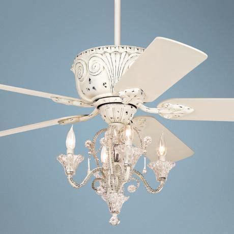 fan with chandelier best 25 ceiling fan chandelier ideas on