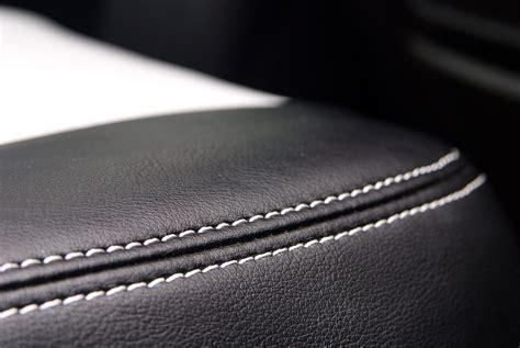 housses si鑒es auto sur mesure des housses de siège sur mesure actualités sport auto le pilote automobile com sport auto