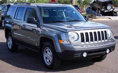 Avondale Chrysler Jeep larry h miller chrysler jeep avondale larry h miller