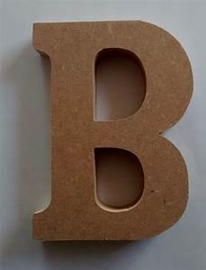 free standing wooden letters large 30 cm wooden letter With 30 wooden letters