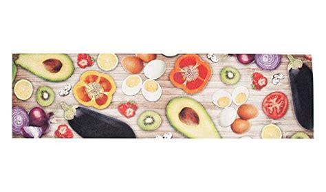Tappeti X Cucina Moderni by Tappeti Per Cucina Moderni Homehome