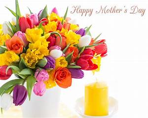 Happy Mother's Day from US Defense Watch! | US Defense Watch