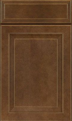 cabinets cleveland  discount kitchen cabinets