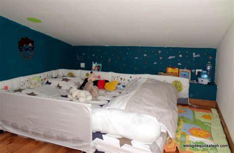 chambre enfant montessori amenagement chambre bebe montessori