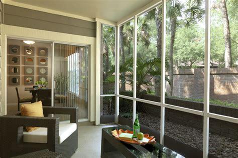 three panel patio doors lift and slide doors cost patio