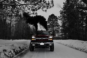 March Rotm Trucks  U0026 Clouds - Page 6